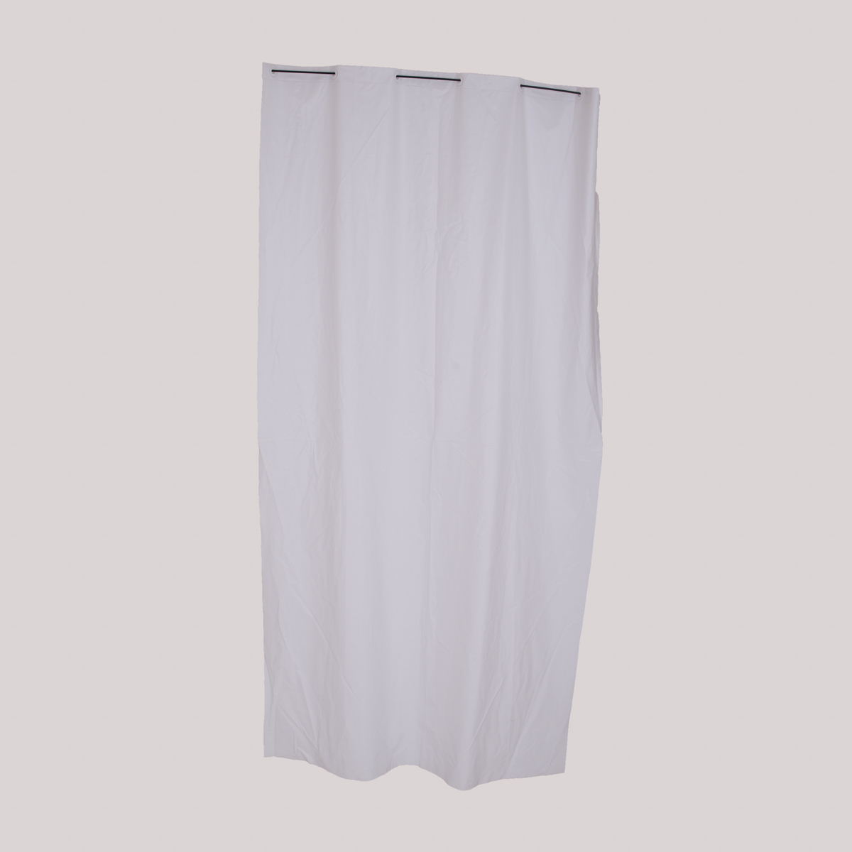 Medical Shower Curtains Pvc Shower Curtains Synrein Medical