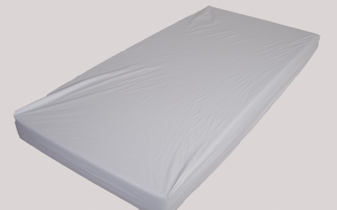 3 reasons why you should use a mattress protector